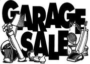Massive GARAGE SALE!  AVONDALE HEIGHTS SAT 30th & SUN 1st May