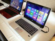 Business for Sale: Profitable Computer Repair & Sales
