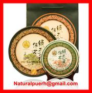 Chinese Natural BlackTea